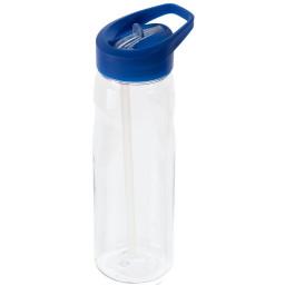 Спортивная бутылка для воды тюмень белье вакансии женское